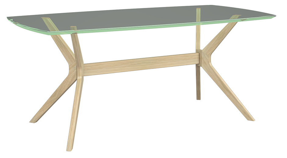 Pedestal Fix Dining Table Glass Top Iwvn Furniture Home - How To Fix Glass Table Top Wood